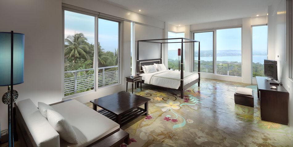 Bedroom-A2