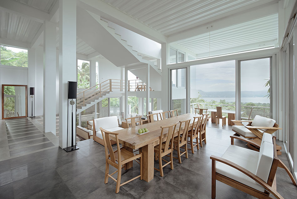 Dining-View-A