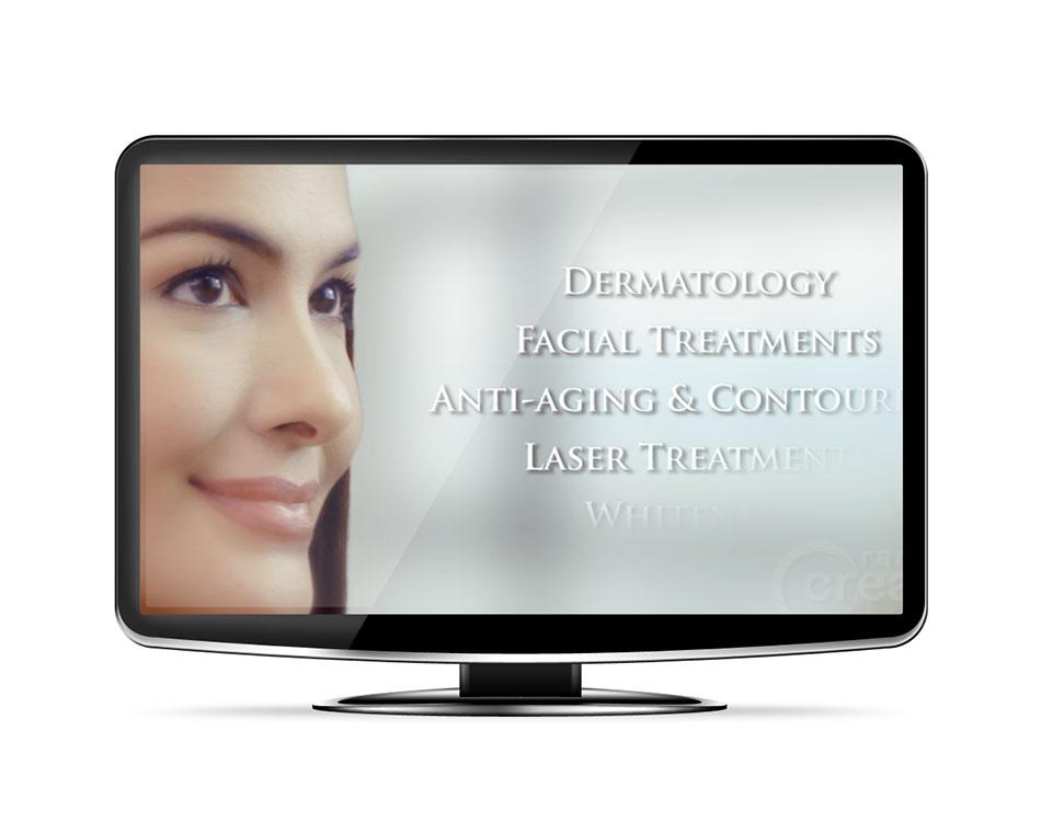 MedicalTV