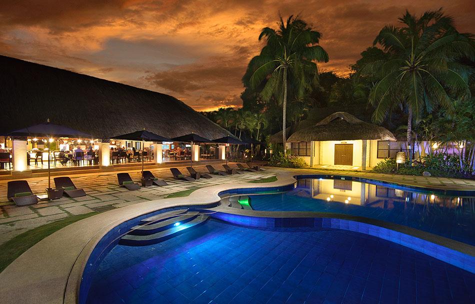 Pool-Resto-950px